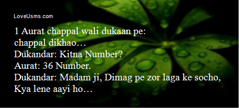 double meaning hindi jokes page loveusms com